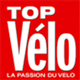 article Top vélos